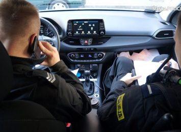 Żory: policja szuka złodzieja. Dokonał kradzieży w sklepie sportowym