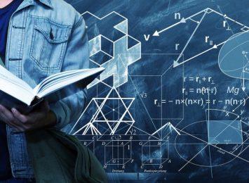 Darmowy internetowy kurs z matematyki