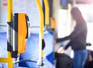 Zmiany w komunikacji miejskiej w regionie: MZK i ZTZ z jednym biletem