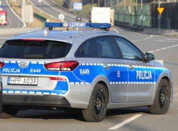 Policja zapowiada kontrole na drogach w Beskidy