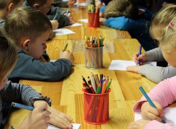 Pszów: Ruszyła rekrutacja do przedszkoli