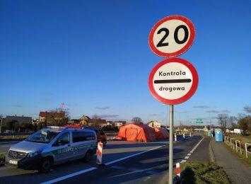 Koronawirus: Jak obecnie wygląda praca Polaków w Czechach?