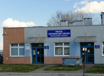 Koronawirus na Śląsku. Cztery nowe przypadki, w tym dwa z naszego regionu