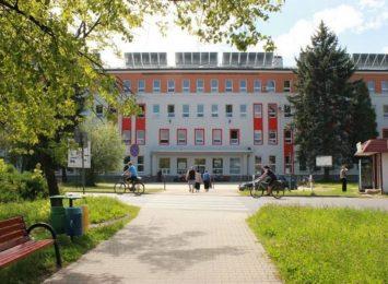 12 przypadek zakażenia w woj. śląskim