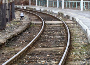Pawłowice nie będą miały szybkiego pociągu