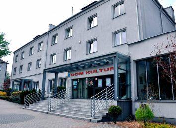 W poszukiwaniu skarbu, czyli Letnie Warsztaty Artystyczne w DK Boguszowice i projekcje filmowe