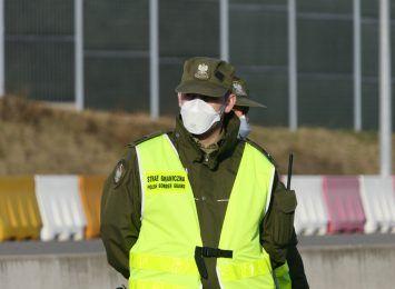 Słowacja: wjazd bez kwarantanny tylko dla osób w pełni zaszczepionych