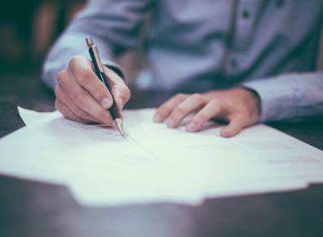 Żory: Bezpłatne porady prawne od lipca znów stacjonarnie