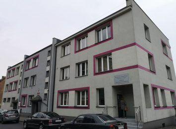 Wodzisław: Awaria telefonów w Powiatowym Zarządzie Dróg