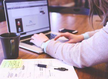 Chcesz się nauczyć tworzenia stron internetowych? Jest propozycja kursu
