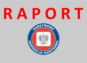 Śląsk: 2 kolejne osoby zmarły na COVID-19. Popołudniowy raport