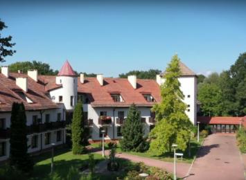 Koronawirus w Domu Pomocy Społecznej w Gorzycach. Ilu jest zakażonych?