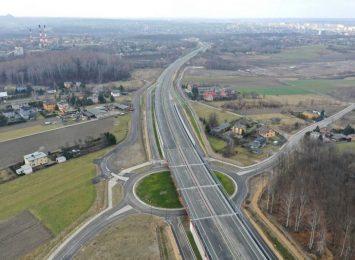Kuczera w Radiu 90: ''Jesteśmy przygotowani na dalszą budowę drogi, ale potrzebujemy 200 mln złotych''