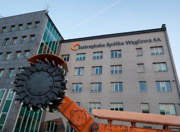 Śląskie: Wygasa epidemia w JSW; nowe przypadki zakażeń w kopalniach PGG