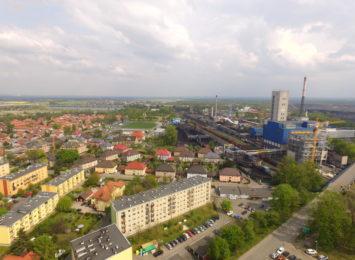 Ruszyła czwarta edycja Budżetu Obywatelskiego w Knurowie