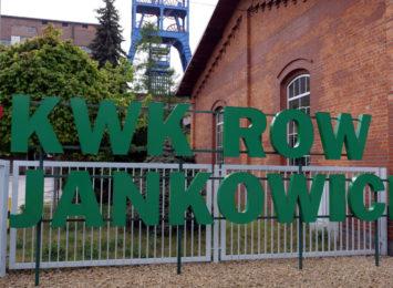 KWK Jankowice: Kolejne zakażone osoby [WIDEO]