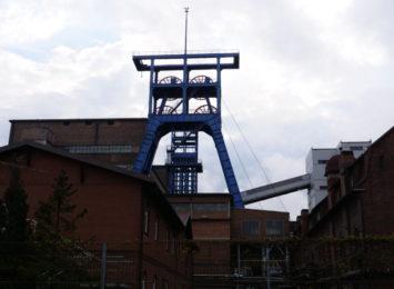 Premier nie przyjechał na Śląsk, górnicy rozpoczęli protesty pod ziemią