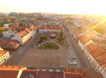 Niewiele czasu, by zgłosić projekt do II edycji Śląskiego Budżetu Obywatelskiego