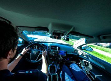 Jeździli bez prawa jazdy, wpadli dzięki policyjnej grupie Speed
