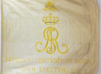 Co łączy Rybnik z wydarzeniami 3 maja 1791r. w Warszawie?