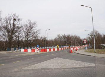 Jastrzębie cieszy się z dotacji na przebudowę wiaduktu na alei Piłsudskiego