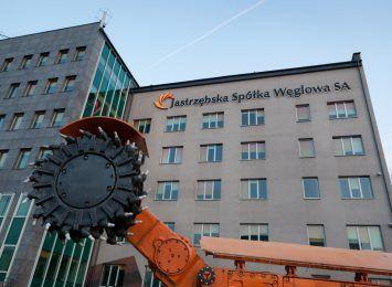 Związki zawodowe w Jastrzębskiej Spółce Węglowej powołały komitet protestacyjno-strajkowy