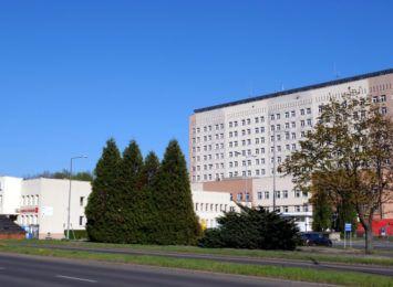 Które projekty z regionu dostaną pieniądze z Marszałkowskiego Budżetu Obywatelskiego? Sprawdziliśmy
