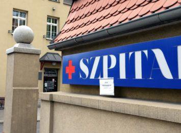 Od dziś działa punkt szczepień powszechnych w Knurowie