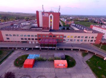 Niedzielski: MZ nie będzie przejmowało szpitala w Raciborzu. Co dalej z placówką?
