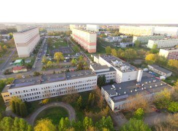 Władze Żor i Szpitala Miejskiego są pełne obaw związanych z nacjonalizacją lecznicy