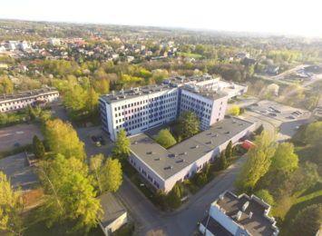 Sprawy Słuchaczy Radia 90: Czy szpital w Wodzisławiu Śląskim miał prawo odmówić przyjęcia pacjenta?