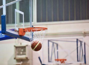 RMKS Xbest Rybnik: Kolejne koszykarskie derby regionu zakończone pogromem