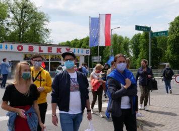 Kohut pyta o rozwiązania legislacyjne UE dla pracowników transgranicznych