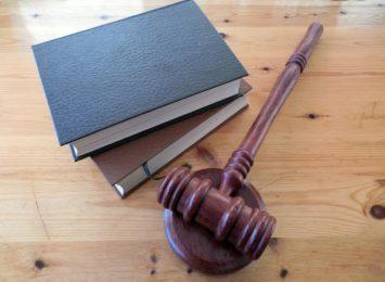 Od poniedziałku wracają stacjonarne punkty porad prawnych
