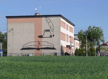 Cała Szkoła Podstawowa nr 3 w Pszowie na zdalnym nauczaniu