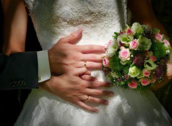 Branża weselna jest na skraju wytrzymałości i chce odmrożenia