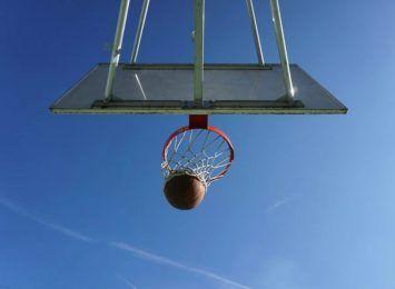 Trio Basket w Rybniku-Kamieniu. Zawody odbędą się 1 sierpnia