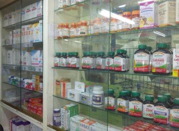 Ważna informacja dla klientów jastrzębskich aptek. Uwaga na lek Febrisan!
