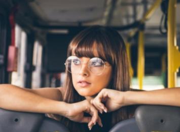 Zmiana rozkładu jazdy w wodzisławskiej komunikacji miejskiej