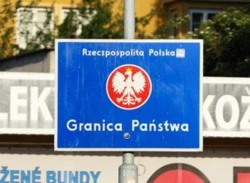 Z Polski do Holandii od czwartku bez obowiązkowego testu na Covid-19