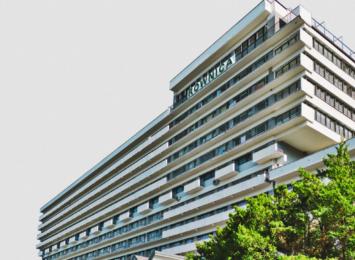 Nowe wytyczne dla pacjentów wybierających się do sanatoriów