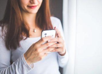 Czy smartfon ma wpływ na nasze zdrowie?