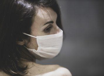 Koronawirus na Ślasku: 40 ofiar śmiertelnych