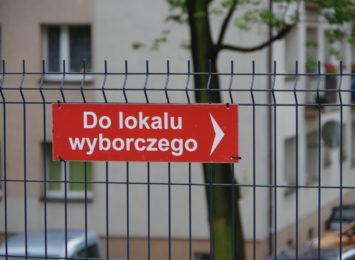 Wybory uzupełniające w Wiśle. Bez głosowania