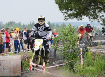Zawody motocrossowe w Skrzyszowie coraz bliżej, szykujcie się na ryk silników