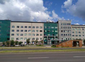 Zaplanowano protest górniczej Solidarności przed siedzibą JSW
