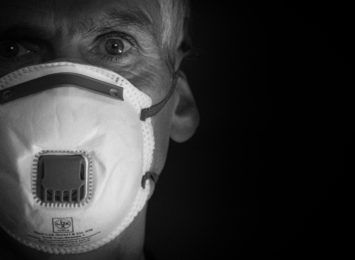 Koronawirus na Śląsku: 621 nowych przypadków