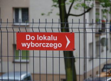 Wybory uzupełniające w Kuźni Raciborskiej. Czy tym razem się odbędą?