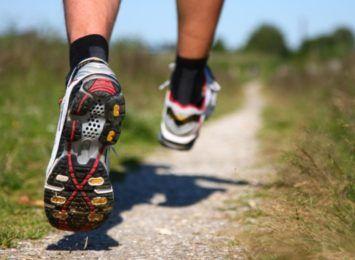 Zdecyduj o długości dystansu i weź udział w biegu. Ruszyły zapisy do Jarząbkowickiej (za)Dyszki