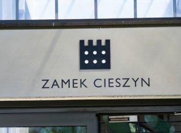 Dyrektor Zamku Cieszyn odchodzi na emeryturę